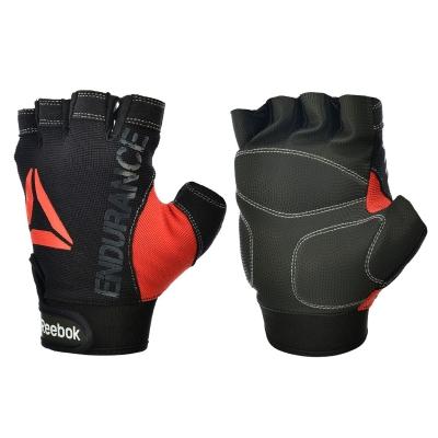 Reebok Strength Glove