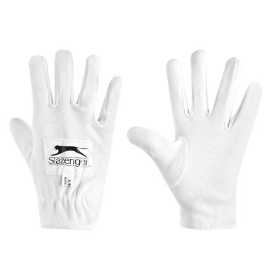 Slazenger Pro Inner Glove Juniors