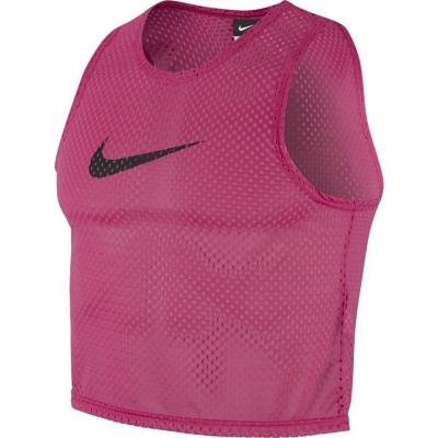 Marker Nike Training Bib fuchsia 725876 616