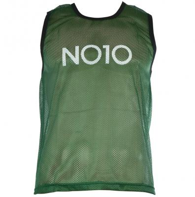 Tag NO10 green TBN-801SF G