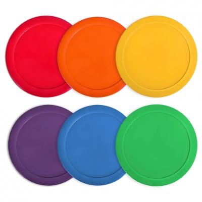 Marker for parquet Round NO10 kpl VFMN-FLCIS6WB