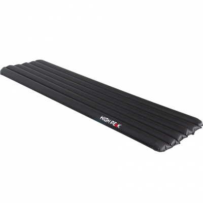 High Peak Tulsa mattress 183x47x6,5cm c.szarw 41002