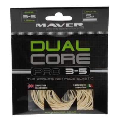 Maver Dual Core Match Elastic