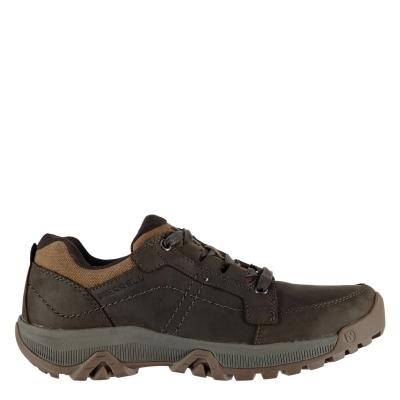 Pantofi sport Merrell Anvik M