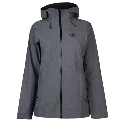 Jachete Millet Abay 2.5L pentru Femei