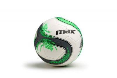 Minge Attacker Ver Grig Max Sport