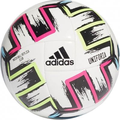 Minge Fotbal Adidas Ekstraklasa CLB FH7321 adidas teamwear