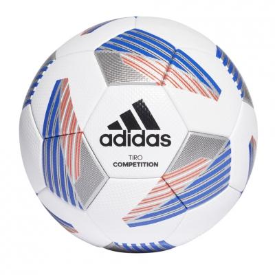Minge Fotbal adidas Tiro COM-white-blue FS0392 adidas teamwear