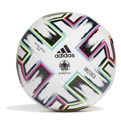 Minge Fotbal adidas UEFA Euro 2020