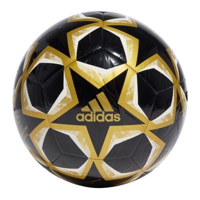 Minge Fotbal adidas Uniforia Club Ball
