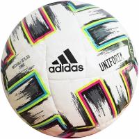 Minge Fotbal adidas Uniforia Jumbo FH7361 adidas teamwear