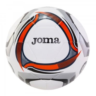 Ultra-light Hybrid Soccer Ball Orange 290 G Size 5 Joma