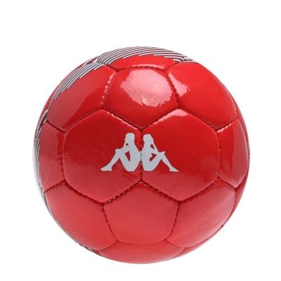 Minge Fotbal Kappa