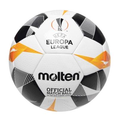 Minge Fotbal Molten Europa League Replica