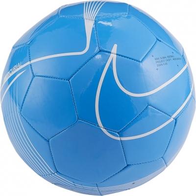 Minge Fotbal Nike Mercurial Fade FA19 blue SC3913 486