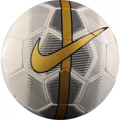 Minge Fotbal Nike Mercurial Fade SC3023 101