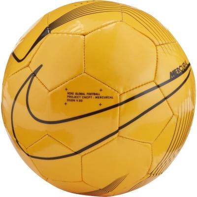 Minge Fotbal Nike Mercurial Skills