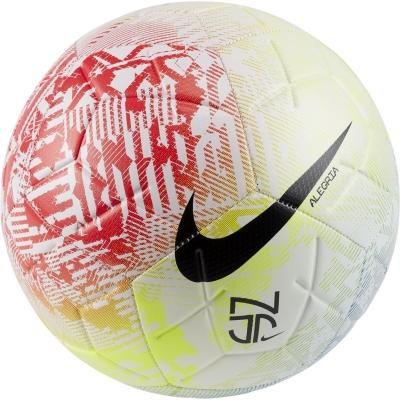 Minge Fotbal Nike Neymar Jr