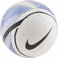 Minge Fotbal Nike Phantom Venom SC3933 100