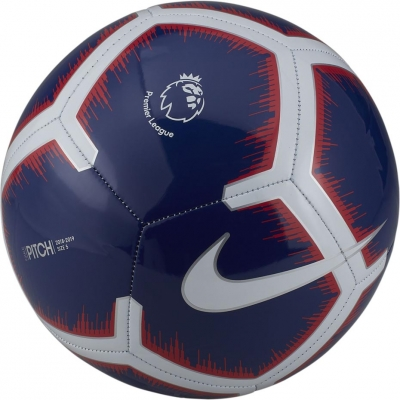 Minge Fotbal Nike Premier League Pitch SC3597 455