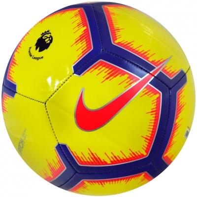 Minge Fotbal Nike Premier League Pitch SC3597 710