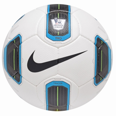 Nike Premier League Total 90 Tracer Football