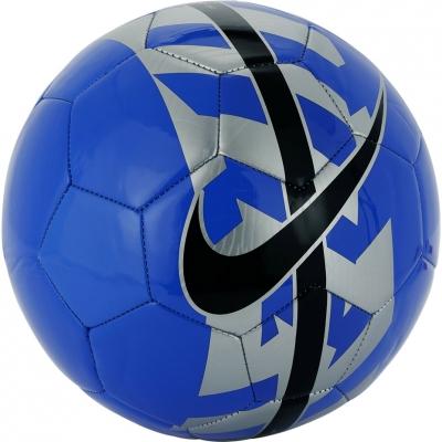 Minge Fotbal Nike React SC2736 410