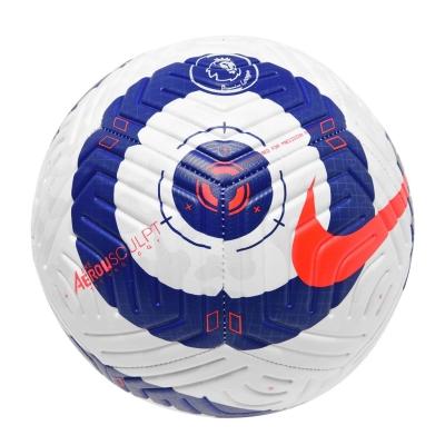Minge Fotbal Nike Strike Premier League