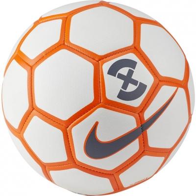 Minge Fotbal Nike Strike X SC3506 100