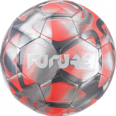 Minge Fotbal Puma Future Flash gray 083262 01