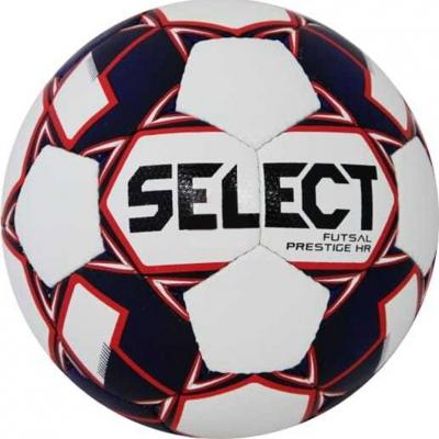 Minge Fotbal Select Futsal Prestige HR 16702