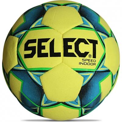 Minge Fotbal Select Hala Speed Indoor 4 2018 16537