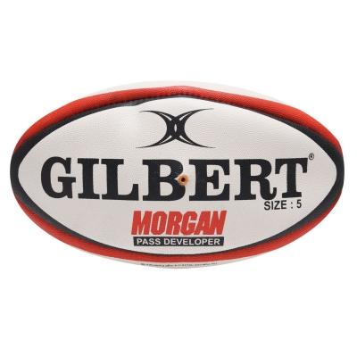 Gilbert Morgan Pass Developer Ball pentru Barbati
