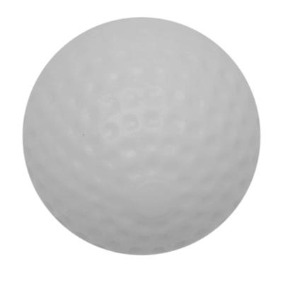 Minge Golf Slazenger 30%