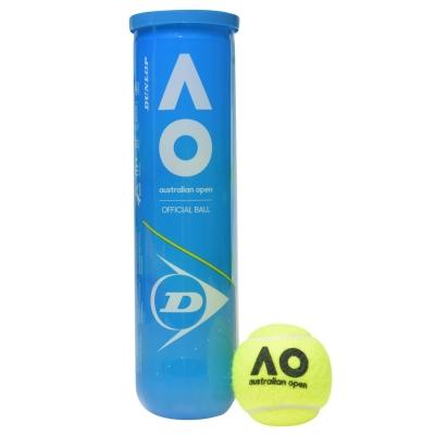 Minge tenis Dunlop Australian Open