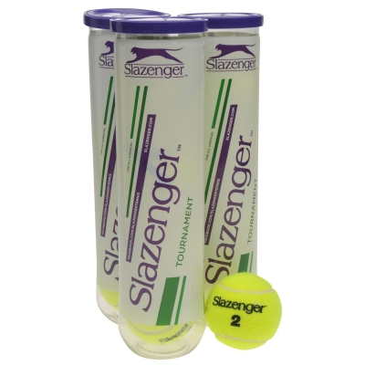 Minge tenis Slazenger Tournament