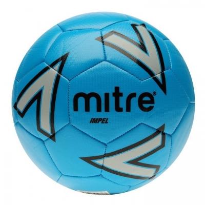 Mitre Impel Football