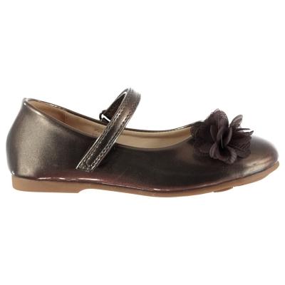 Pantofi sport Miso Flora Bebe