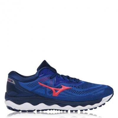 Pantofi Sport Mizuno Wave Sky 4 pentru Barbati
