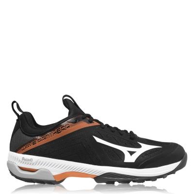 Mizuno Wave Panthera Pro Hockey Shoe