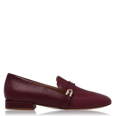 Furla 1927 Loafers
