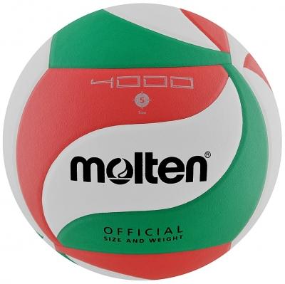 MOLTEN V5M4000-X MOLLE BALL