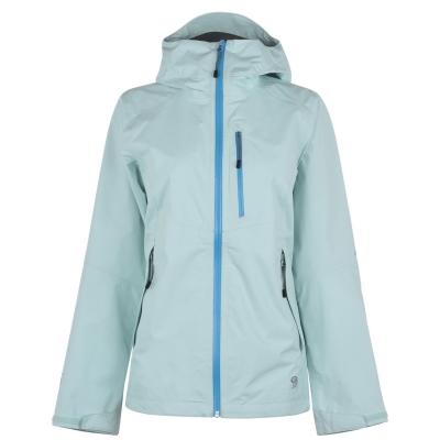 Jachete Mountain Hardwear Exposure 2 pentru Femei