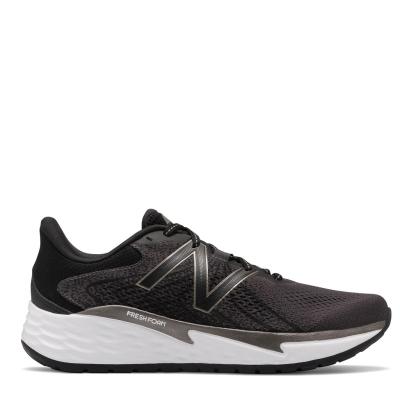 Pantofi Sport New Balance Evare pentru Barbati