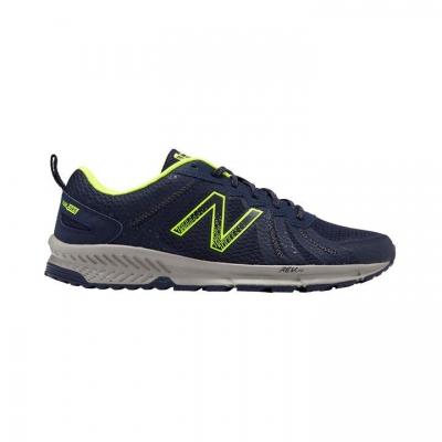 Pantofi Sport New Balance MT 590v4 Trail pentru Barbati