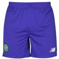 New Balance Celtic Short pentru Barbati