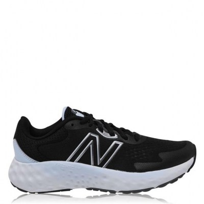 Pantofi Sport New Balance Evoz Road pentru femei