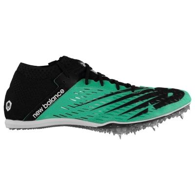 Adidasi Sport New Balance Run 800v6 pentru Barbati