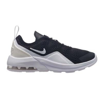Adidasi Sport Nike Air Max Motion 2 de Copii