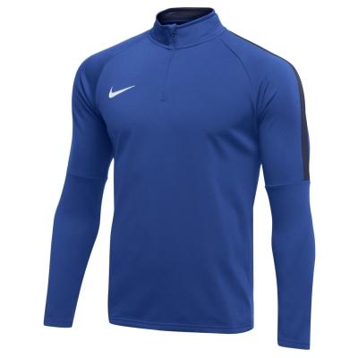 Nike Academy Drill Top pentru Barbati